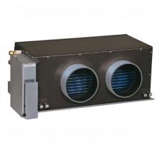 Приточно-вытяжной теплообменник для подачи свежего воздуха Mitsubishi Heavy SAF-DX1000E6