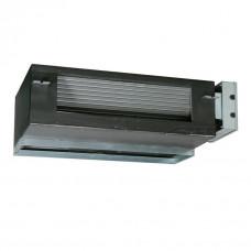 Мульти-сплит система Mitsubishi Heavy канальная SRR25ZM-S (Внутренний блок)