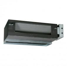 Мульти-сплит система Mitsubishi Heavy канальная SRR40ZM-S (Внутренний блок)
